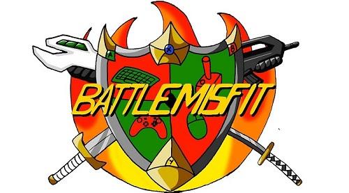Battle Misfit