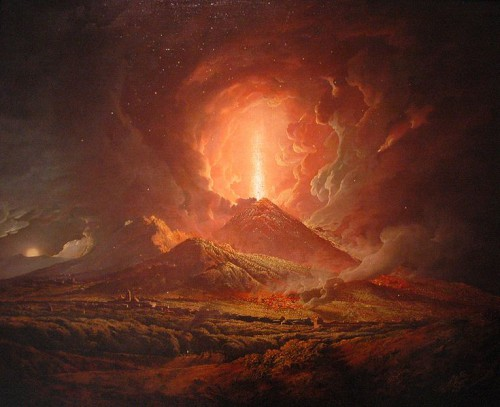735px-Joseph_Wright_of_Derby_-_Vesuvius_from_Portici