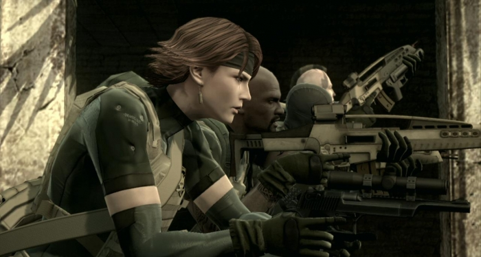 Metal-Gear-Solid-4-Guns-of-the-Patriots-Photo