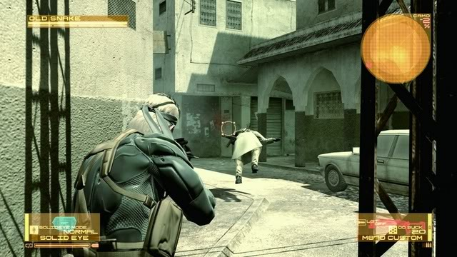 Metal_Gear_Solid_4_gameplay