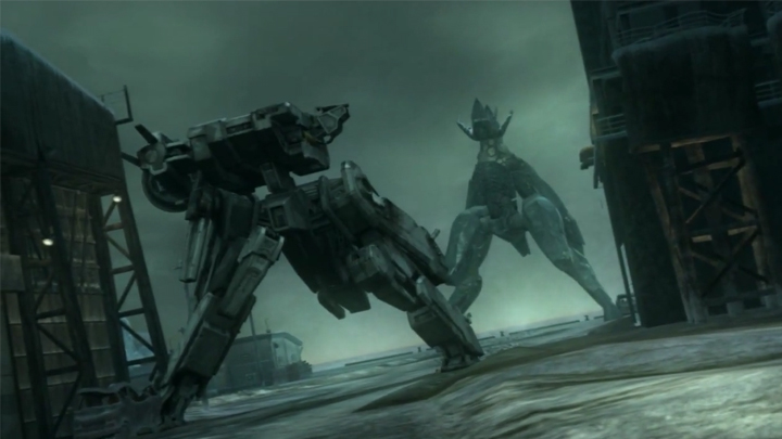 MGS_Boss_Rex_vs_Ray