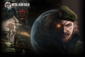 mgs_peace_walker_wallpaper_by_chingorolo-d3fvp7c