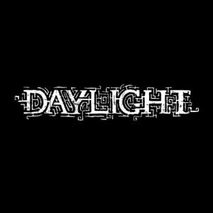 2318011-2229905-daylightwhitetrns1jpg_9f1140