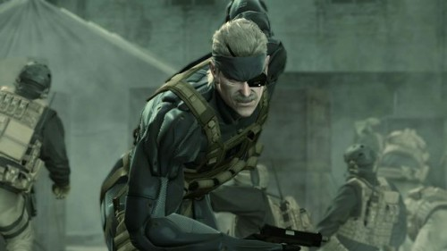 869274-metal_gear_solid_4