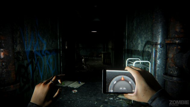 Daylight-gameplay-2