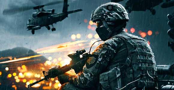 battlefield_4_bf4