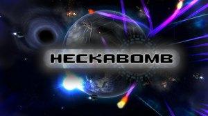 Heckabomb