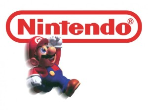 Not Even This Guy Can Save Nintendo!