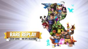 rare-replay-id-horiz-rgb