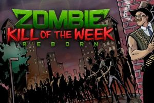 zombie-kill-of-the-week-cover