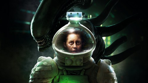 Alien-Isolation 2