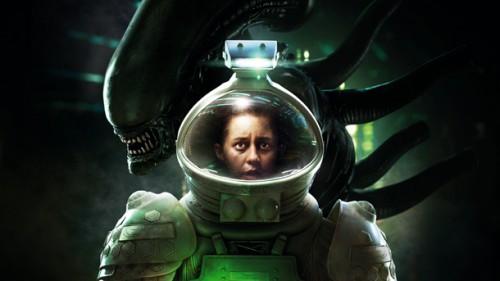 Alien-Isolation 2