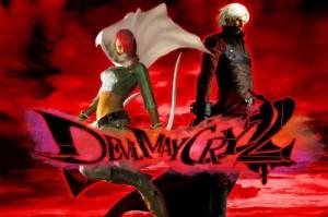DMC 3