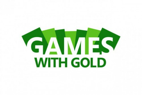 gameswithgold-600x400