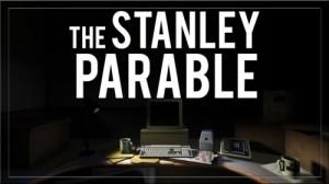 Stanley 6