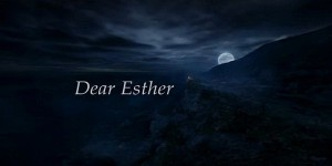 Esther 4
