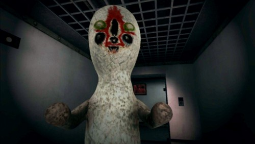 SCP 2