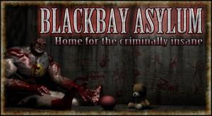 Blackbay 4