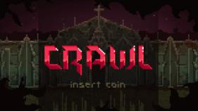 Crawl 4