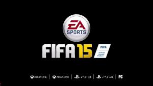 FIFA 4