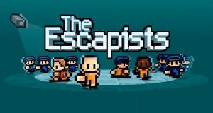 Escapists 3
