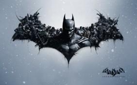batman-arkham-origins-video-game-widescreen-hd-wallpapers