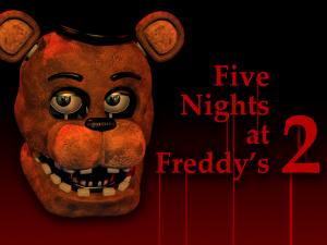 Freddys 2 4