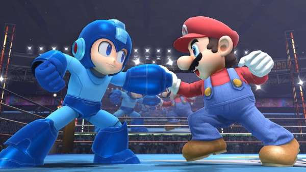 Smash 2