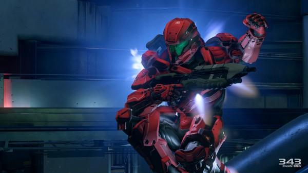 Halo 5 2