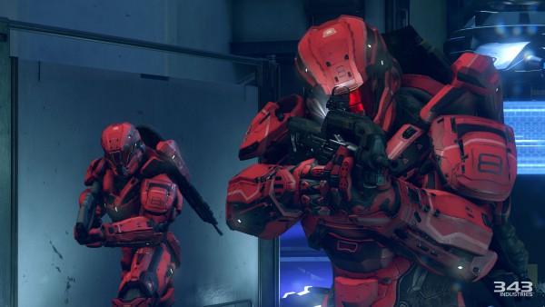 Halo 5 3