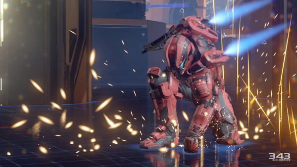 Halo 5 4