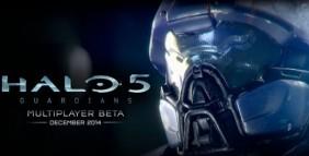 Halo 5 7