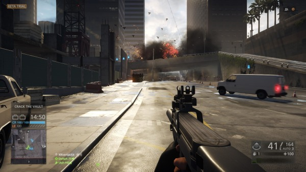 Battlefield™ Hardline Beta_20140613152016