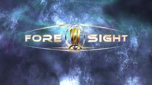 Foresight 4