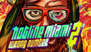 Hotline 5