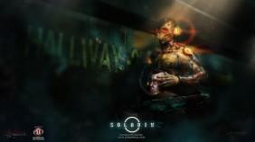 Solarix 4