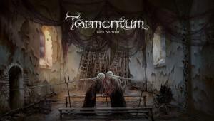 Tormentum 4