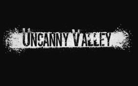 Uncanny 4