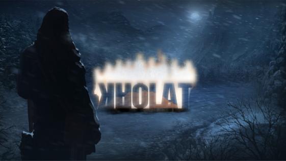 Kholat 4