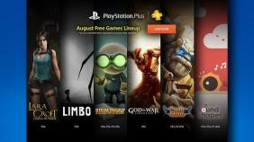 ps-plus-august-2015-free-games
