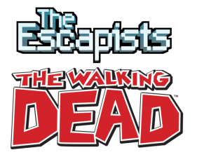 The Escapists TWD