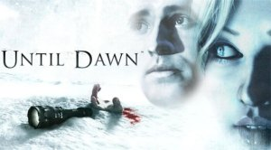 until-dawn-logo1-700x389