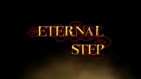 Eternal 4