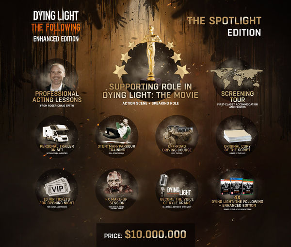 dying_light_spotlight_edition