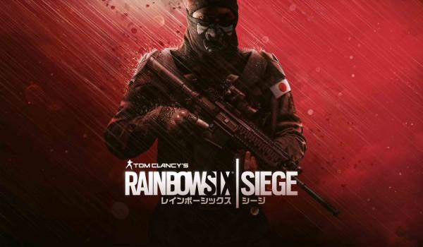 rainbow_six_siege_japanese_operator_1-600x350