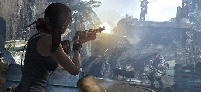 Tomb Raider 1.php