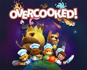 overcooked-3