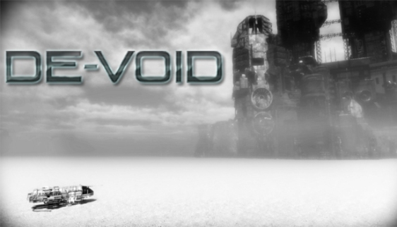 devoid-4